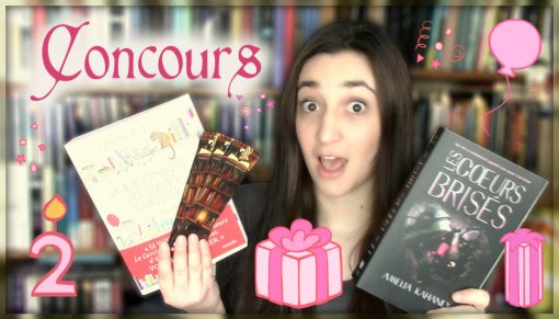 MissMymooReads - Concours 2 ans YT cover edited