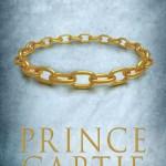C.S. Pacat, L'Esclave (Prince Captif #1)