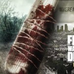 The Walking Dead & Fear The Walking Dead : les trailers dévoilés !