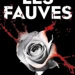 Les Fauves, d'Ingrid Desjours