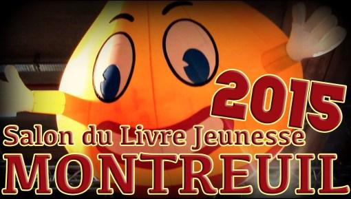Vlog Montreuil 2015 (1)