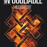 Inoubliable (Unremembered #2) de Jessica Brody