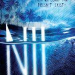NIL (tome 1), de Lynne Matson