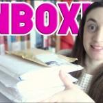 [Unboxing #23] Parce que vous aimez ça