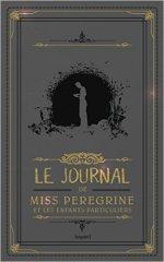 le-journal-de-miss-peregrine