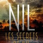 Les Secrets de Nil (NIL #2), de Lynne Matson