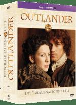 outlander-saisons-1-et-2-dvd