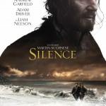 Silence, le nouveau chef d'oeuvre de Martin Scorcese