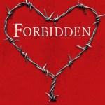 Forbidden, de Tabitha Suzuma