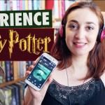 Harry Potter comme vous ne l'avez jamais lu !
