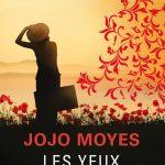 Les Yeux de Sophie, de Jojo Moyes