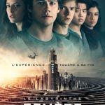 Mon avis sur le film «Le Remède Mortel», le troisième volet du «Labyrinthe»