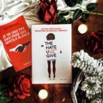 The Hate U Give, d'Angie Thomas