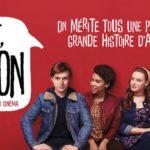 Love, Simon : le film