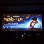 Midnight Sun : le film