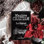 Le Signal, de Maxime Chattam