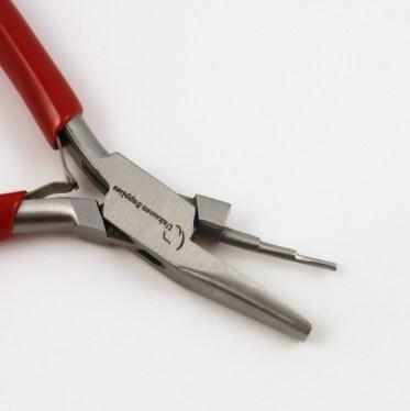Looping Pliers