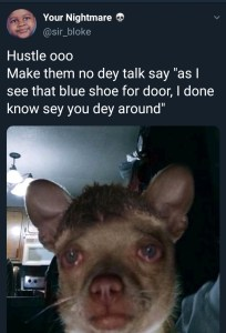 Thursday Morning Funny Memes: 15 Unkleaboki Funny Pictures