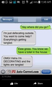 Funny Text Messages 2020.