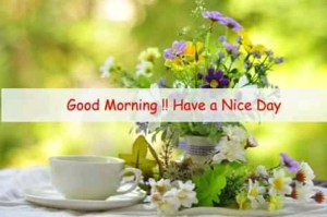 Good Morning Quotes for Her, Good Morning Thoughts for Him (25 Wednesday Motivation Quotes, Love Words and Today in History)
