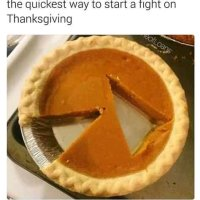 Funny Thanksgiving Memes, 12 funny memes.