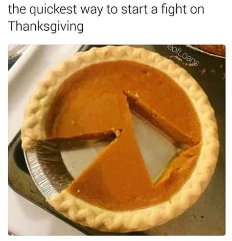 Funny Thanksgiving Memes, 12 funny memes. Thanksgiving is a time to show appreciation to the Almighty,