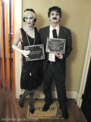 Funny Halloween Costumes: Funny Memes to Cancel out Sadness or Crying (20 funny Pics)