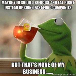 really funny memes none of my business kermit the frog meme kermit meme suing fast food