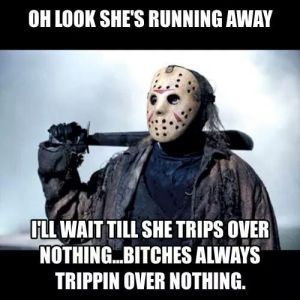 Jason Voorhees Funny Memes: Funny Friday the 13th and Full Moon Memes [Friday the 13th Birthday], Freddy Krueger Memes, Michael Myers Funny