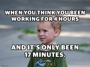 funny friday memes for work, friday memes funny, friday memes, funny friday work memes, tgif funny memes