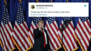 trump lost memes, funny president memes, funny trump quotes, Funny Kamala Harris memes and funny mike pence memes