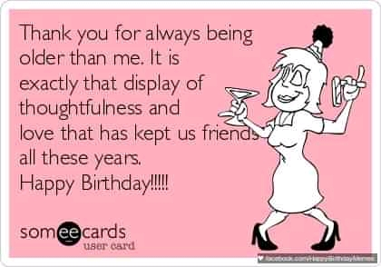 Funny birthday memes, Saturday funny pictures