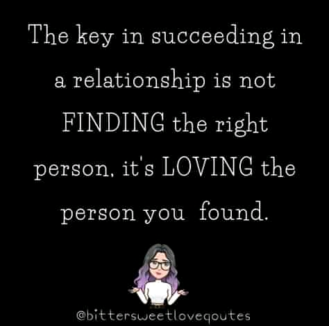 Good night love quotes for her (38 good morning quotes for him)