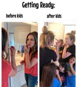 Funny Mom Memes to Cheer Up 1