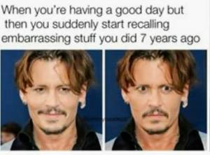 Funny Johnny Depp Memes (14 Funny Pictures)