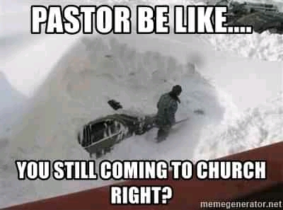 24 Funny Church memes and Funny Church Signs