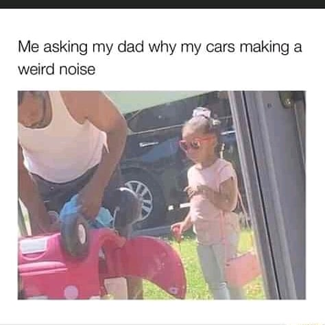 Wednesday Meme Funny (30 New Funny Pictures)