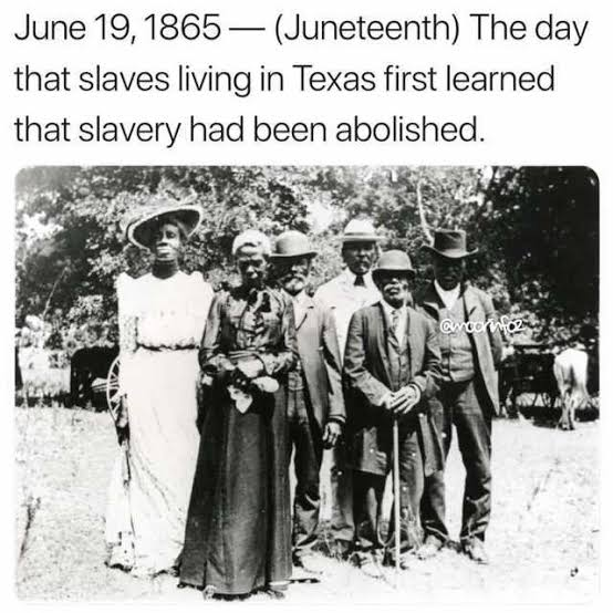 12 Juneteenth, happy juneteenth images, juneteenth quotes, happy juneteenth juneteenth quotes, happy juneteenth meme (Unkleaboki Funny Pictures).