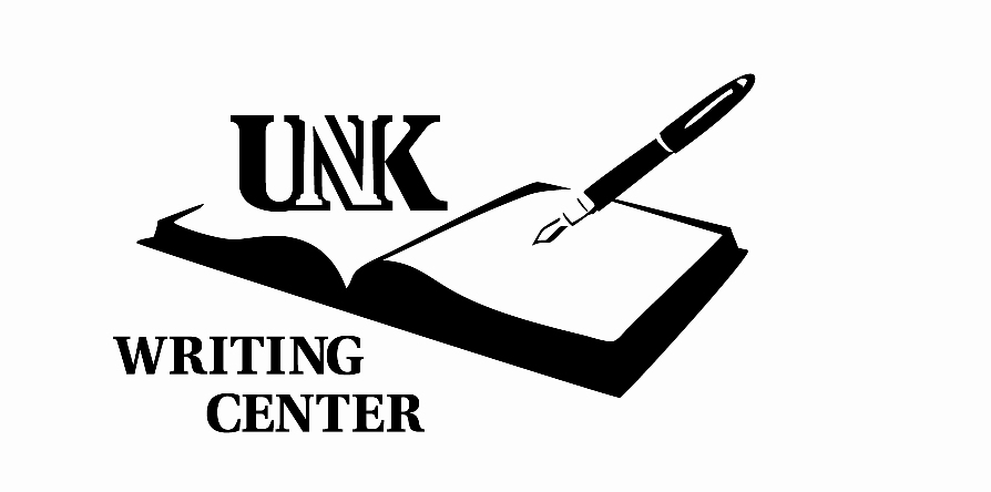 Writing Center offers new online scheduling