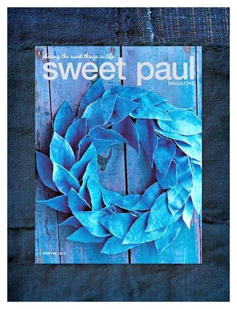 sweetpaul-magazinecover-1.jpg