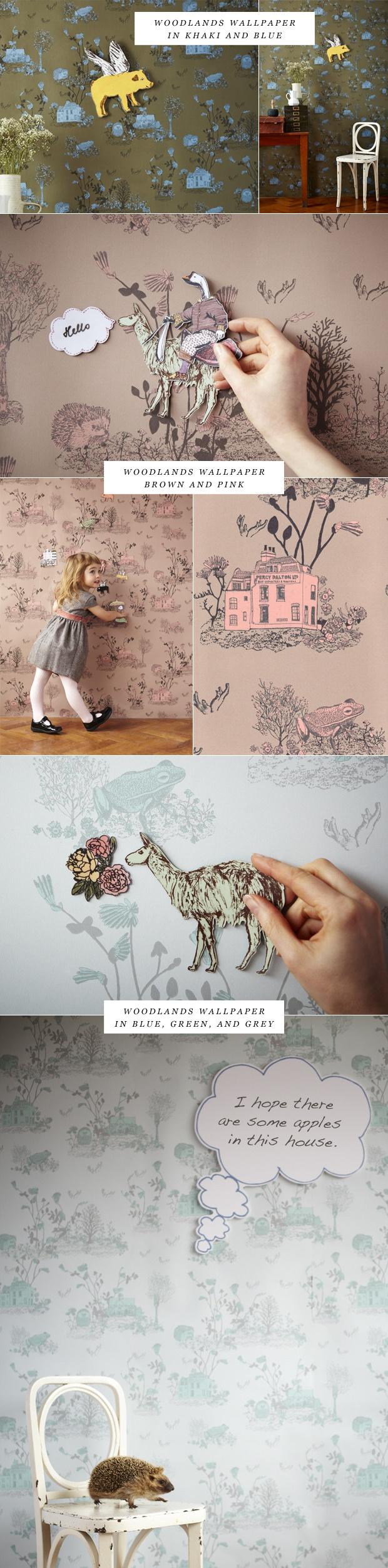 wallpaper8