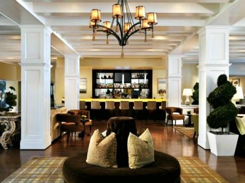 hotelauberge1-1