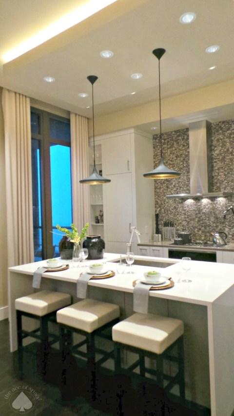 UA-kitchen2-2