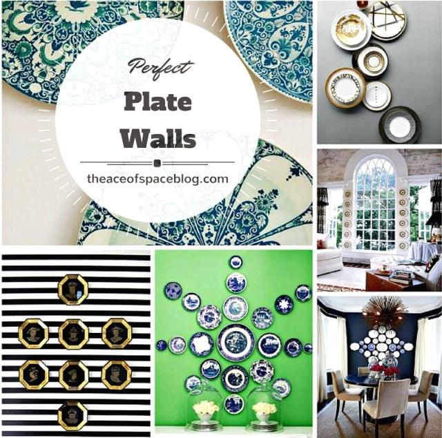 platewalls4