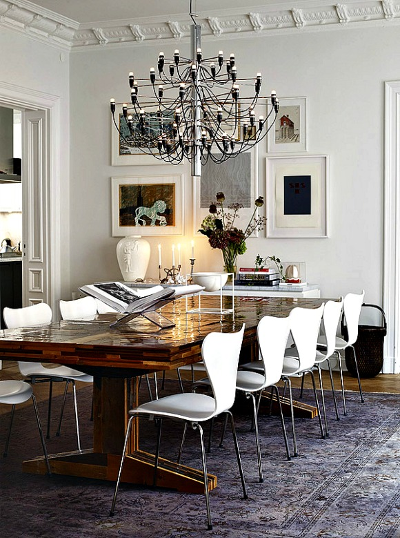 Scandinavian Design 2 1