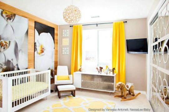 babyroom1-1