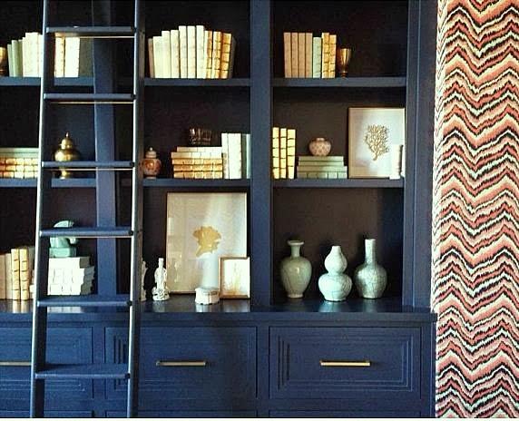 bookcase6-1