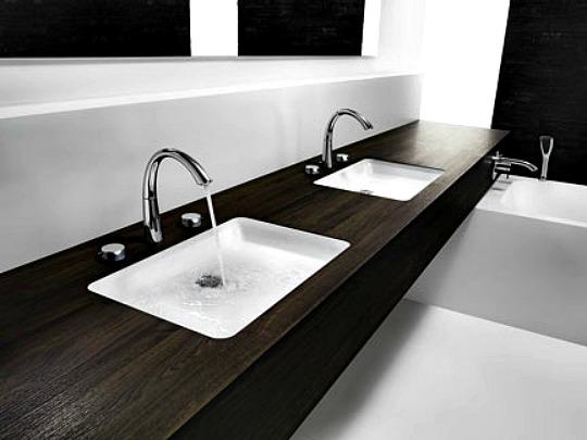 KWC-ZOE-Bath-Widespread-Faucet-1