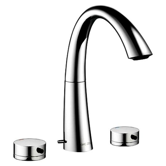 kwc-bathfaucet-1