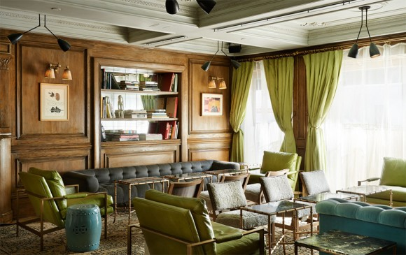 hotels-marlton